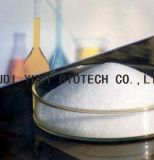 Fosfato Dicalcium 18% DCP da classe da alimentação
