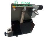 Tenditore d'avvolgimento del collegare del dispositivo di trazione di Tclll del grande collegare (0.7-2.0mm)