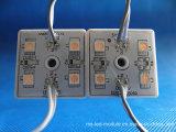 Superbaugruppe 5050 der helligkeits-12V RGB LED für Kanal-Zeichen