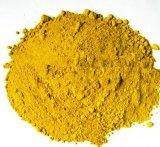 Желтый цвет 313 окиси утюга, цемент 310 & фабрика Henan тавра кирпича сразу