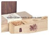 Vetro di legno della macchina per incidere del laser della tagliatrice del laser del CO2 di CNC