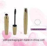 Buis van de Mascara van de Buis van de Buizen van de goede Kwaliteit de Verpakkende Kosmetische (yello-159)