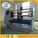 Niedriger Preis-hoher Grad-haltbare Papierausschnitt-Maschine