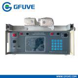Système d'essai portatif de mètre électrique monophasé