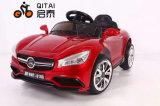 El coche de batería del bebé BMW monta en el juguete 8188