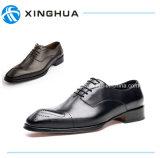 사업 모델을%s 고품질 남자 가죽 신발