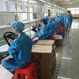 Maschinen-voller Karosseriemassager-heißer Verkauf auf Alibaba