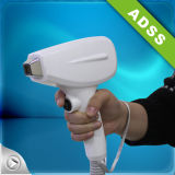 laser Hair Removal di 755nm Alexandrite