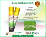 Hot Sale Line Marker Spray Paint ID-209
