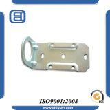 Präzisions-Metall, das Teil für Autos stempelt