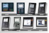ISO9001 세륨 증명서를 가진 CNC 수압기 브레이크