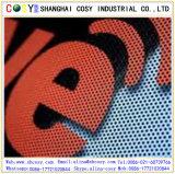 Het unidirectionele Vinyl van de Visie voor Digitale Druk