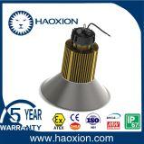 5年保証500W LEDハイベイライト