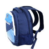 Backpack relativo à promoção Bag para Sports, Travel, Camping, School (YSBP00-0166)