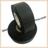 Tafetán rasgable de la mano de la alta calidad del acetato (AT1328)