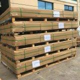 2016 feuilles acryliques de qualité chaude de vente/feuille de plexiglass (XH103)