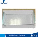 Sale caldo U Glass di Vital Glass