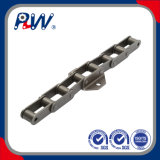 C Type Steel Agricultural Chain