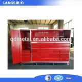 New Design Us General Industrial Metal Storage Tool Custom Cabinet