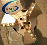 Morceaux de foret de faisceau de diamant de PDC