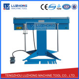 Магнитная гибочная машина металлического листа (EB625 EB1000 EB1250 EB2000)