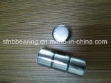 Rodamiento de rodillos a capital fijo chino de aguja de Bk1518RS