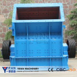 ISO en Ce Approved Intermediate Crushing Machine