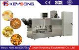 Energiesparende automatische Makkaroni-Teigwaren-Handelsteigwarenherstellung-Maschine