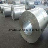 No 1 поверхностное Sheet&Coil нержавеющей стали ASTM 304