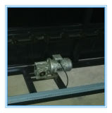 Машина производственного оборудования двойной застеклять двойная стеклянная обрабатывая