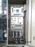 Doppelter Düsen-Luft-Strahlen-Energieeinsparung-Webstuhl