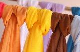 Tessuto di maglia della tenda/tenda magnetici per il tessuto di maglia del portello