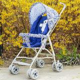 Der meiste Populer Baby-Spaziergänger für Kinder