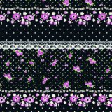 Pellicola di vendita popolare P812 di stampa del reticolo di larghezza di Tsautop 1m/0.5m idro di disegno PVA dell'acqua di trasferimento di stampa della pellicola idrografica geometrica della pellicola