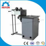 Elektrisch Profiel om Buigende Machine (Horizontale Verticale Buigmachine RBM30HV)