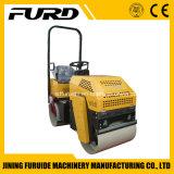 Ролик возбуждающей сила 2.5 тонн Vibratory (FYL-880)
