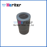 Filtro de petróleo hidráulico da recolocação de PM-Filtri Sf503m90
