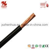 Fil et câble électriques 16mm