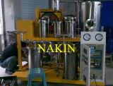 Unità utilizzata Tpf-300 del purificatore di petrolio di Resturant