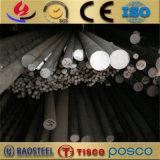 prix de barre ronde de l'acier inoxydable 347/347H