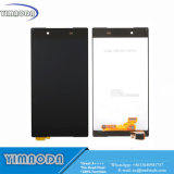 ソニーXperia Z5 LCDの表示のためのLCDスクリーンを働かせる完全なテストPerfet