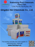 プールの化学薬品のアルカリ性のIncreaser /Sodiumの重炭酸塩