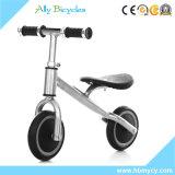 """2/3 de Trike do """"trotinette"""" do bebê do metal das rodas/da bicicleta/miúdo balanço das crianças"""
