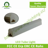 4W~16W T5/T8 High Lumen Tube Light