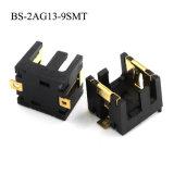 Batteriehalterung für AG13 (BS-2AG13-9SMT)
