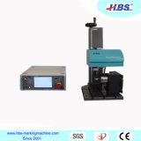 Jz115p Fixed DOT Peen Pneumatic Marking Machine