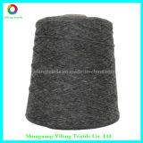 Hilo para obras de punto grueso de los puntos del color del Acrylic85% para el suéter (YF14155)