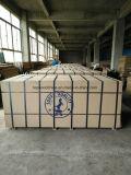 forces de défense principale stratifiées par papier de mélamine de 1220*2440*18mm pour des meubles