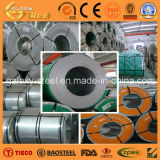 Inox Ss 316L Coil From China Supplier