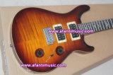Prs вводят в моду/гитара Afanti электрическая (APR-091)